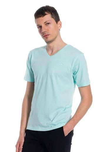 Slazenger Fırsat Ürünü Renkli